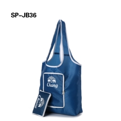 Ripstop foldable Tote Bag