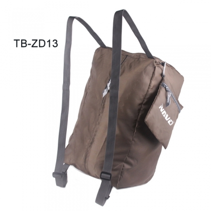 foldable luggage bags