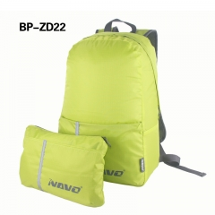 RPET Backpack
