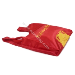 reusable shopper