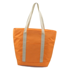 insulated cooler tote bags